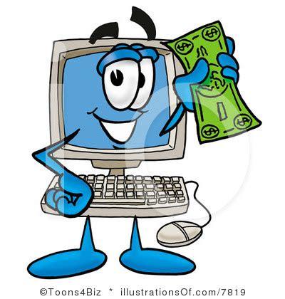 Plastic money Essay Example for Free - Free Essays, Term